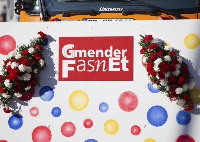 44.Gmender_Fasnet-117